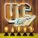 [Album] ユニコーン – UC100V (2019/AAC+Flac/RAR)