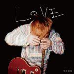 [Album] Masaki Suda – LOVE [FLAC + MP3]