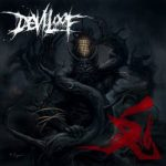 [Album] Deviloof – 鬼 (2019/MP3+Flac/RAR)