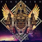 [Single] Roselia – FIRE BIRD (2019/MP3/RAR)