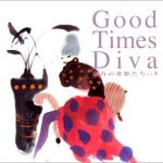 [Album] Various Artists – Seishun No Uta Himetachi ~GOOD TIMES DIVA Vol. 8~[MP3]