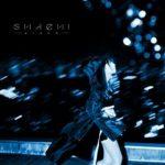 [Single] SHACHI – One Day (2019/MP3+Flac/RAR)