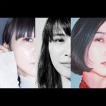 [Single] Perfume – Nananananairo [FLAC + MP3]