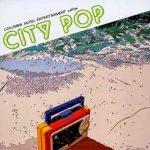[Album] Various Artists – CITY POP ~ COLUMBIA MUSIC ENTERTAINMENT edition [MP3]