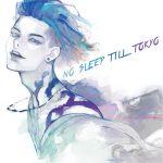 [Album] MIYAVI – NO SLEEP TILL TOKYO [FLAC + MP3]