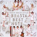 [Album] Tokyo Brass Style – Brasta Best Note [MP3]
