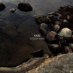 [Album] kaze (Jazz Group) – Atody Man (2018/MP3+Flac/RAR)