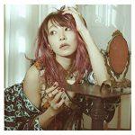 [Single] LiSA – 紅蓮華 (2019/MP3/RAR)
