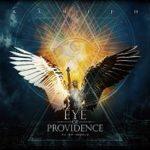 [Single] KAMIJO – Eye of Providence (2019/MP3/RAR)