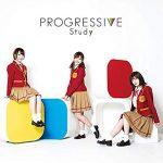 [Album] Study – PROGRESSIVE (2019/MP3/RAR)