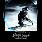 [Album] Mary's Blood – CONFESSiONS (2019/MP3+Flac/RAR)