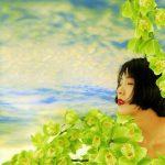 [Album] Kumiko Yamashita – Joy For U [FLAC + MP3]