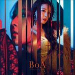 [Single] BoA – スキだよ -MY LOVE- (MP3+Flac/RAR)