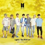 [Single] BTS – Lights Boy With Luv (2019/MP3/RAR)