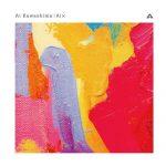 [Album] 川嶋あい – Ai x (2019/AAC/RAR)