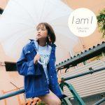 [Single] Sakurako Ohara – I am I [M4A/RAR]