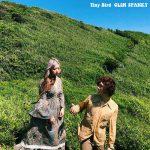 [Single] GLIM SPANKY – Tiny Bird [MP3/RAR]