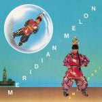 [Album] Amii Ozaki – Meridian-Melon (Remastered 2019)[FLAC + MP3]