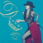 [Album] Ayumi Nakamura – DREAMS (35th Anniversary 2019 Remastered)[FLAC + MP3]
