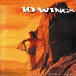 [Album] Miyuki Nakajima – 10 WINGS [MP3]