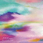[Album] AAA – AAA presents RELAXING TIME (2019/AAC/RAR)