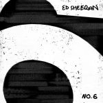 [Album] Ed Sheeran – No.6 Collaborations Project [MP3]