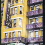 [Single] ムック – HOTEL LeMMON TREE DEMO (2019/MP3+Flac/RAR)