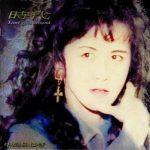 [Album] Miyuki Nakajima – Jidai -Time goes around-[MP3]