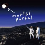 [Album] m-flo – mortal portal e.p. (2017/AAC/RAR)