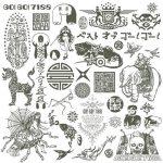 [Album] GO!GO!7188 – Best of GO!GO![FLAC + MP3]