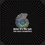 [Album] THE ORAL CIGARETTES – Before It's Too Late (2019/MP3/RAR)