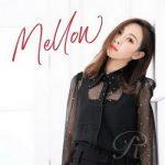 [Single] 愛内里菜 – Mellow (AAC/RAR)