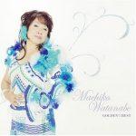 [Album] 渡辺真知子 – Golden Best (2008/MP3+Flac/RAR)