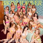 [Album] CYBERJAPAN DANCERS – BIKINI FOREVER (2019/MP3+Flac/RAR)