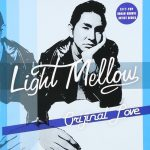 [Album] ORIGINAL LOVE – Light Mellow [MP3/RAR]