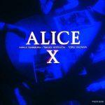 [Album] ALICE – ALICE X (Remastered 2009) [MP3/RAR]
