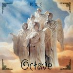 [Album] 米米CLUB – Octave (1992/AAC/RAR)