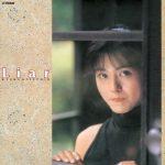 [Album] Kyoko Koizumi – Liar +2 [MP3/RAR]