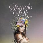 [Album] Various Artists – Female Folk [MP3]