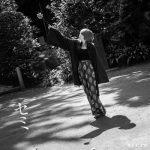 [Single] カノエラナ – セミ (2019/AAC/RAR)