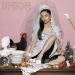 [Album] Chara – Union [MP3]