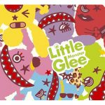 [Album] Little Glee Monster – Little Glee Monster [MP3]