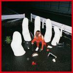 [Album] クアイフ – URAUE (2019/MP3+Flac/RAR)