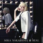 [Album] 中島美嘉 – REAL (2013/MP3+Hi-Res FLAC/RAR)