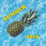 [Album] Various Artists – Summer 2019 [MP3]