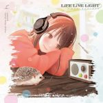 [Album] Foxtail-Grass Studio – LiFE LiVE LiGHT (MP3+Flac)