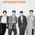 [Album] INTERSECTION – INTERSECTION (2019/MP3/RAR)