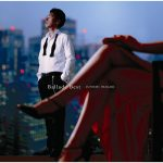 [Album] 稲垣潤一 – Ballade Best (2009/MP3+Flac/RAR)