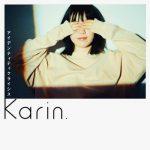 [Album] Karin. – アイデンティティクライシス (2019/MP3/RAR)