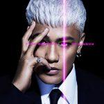 [Single] Crazyboy – PINK DIAMOND [MP3/RAR]